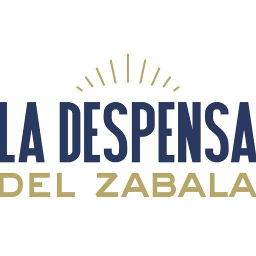 Zabala Restaurante