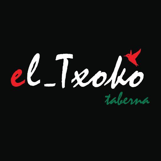 El Txoko Taberna