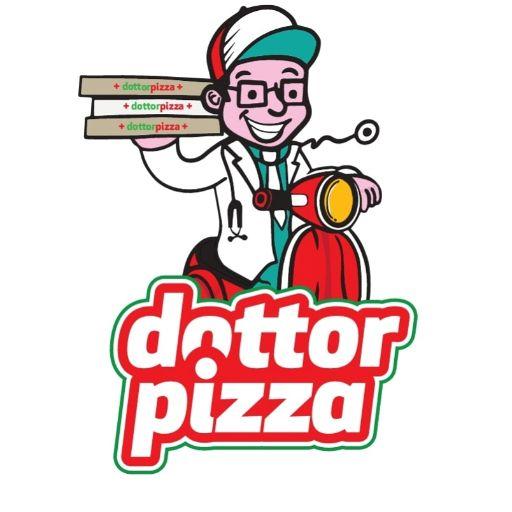 Dottor Pizza